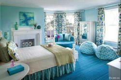 آ اتاق خواب سبک کلاسیک اروپایی  http://www.a-one.com/#/show/item/1218  #interiordesign #interior #دکوراسیون_داخلی #دکوراسیون #طراحی_داخلی   Follow us on Instagram : a_one_interior  آدرس سایت ایوان : Www.a-one.com