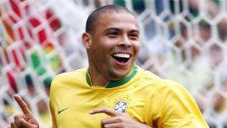 روند ستاره سازی فوتبال برزیل در «در مسیر ریو» این مستند در صدد است مسیری را که هر نونهال از یک بازیکن عادی تا ستاره شدن طی می کند، مرور کرده و به این بهانه به فوتبال برزیل بپردازد. http://motv.ir/news/view/159