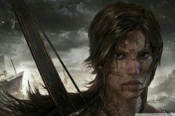 لارا ۲۰۱۳ چقدر برا زنده موندن تلاش میکنه من بودم اون اولش که به طناب بسته بودنم هم نمیتونستم فرار کنم چه برسه به ادامه ش #Lara