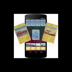 دانلود کارت بازی: http://myket.ir/App/com.farsroom.card/