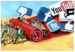 سلام عزیزاناز یگان ۸۲۰۰ اسرائیل چیزی شنیدین ؟؟؟؟  بیاین با هم قرار بزاریم هر چیزی که تو شبکه های اجتماعی دیدیم و خوشمون اومد سریع کپی نکنیم .اول کمی فکر کنیم تحقیق کنیم ... /کامنت اول ...