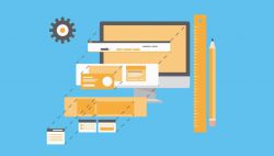 SVG در طراحی سایت http://inten.asia/svg-in-webdesign/