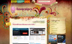 تاثیر استفاده از روانشناسی رنگ در طراحی سایت http://inten.asia/the-effect-of-using-the-psychology-of-color-in-web-design/