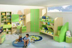 اتاق خواب سبک مدرن  http://www.a-one.com/#/show/item/1236  #interiordesign #interior #دکوراسیون_داخلی #دکوراسیون #طراحی_داخلی   Follow us on Instagram : a_one_interior  آدرس سایت ایوان : Www.a-one.com