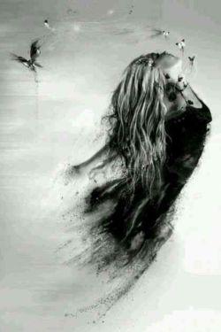 مرگ درقاموس ما از بی وفایی بهتر است/ درقفس با دوست مردن ازرهایی بهتر است/ قصه ی فرهاد وعشقش کل دنیا راگرفت ای پادشاه/ دل به دست آوردن از کشورگشایی بهتر است/ تشنگان مهر محتاج ترحم نیستند/ کوشش بیهوده درعشق ازگدایی بهتر است/ باشد ای عقل معاش اندیش با معنای عشق/ آشنایم کن ولی ناآشنایی بهتر است/ فهم این رندی برای اهل معنا سخت نیست/ دلبری خوب است امادلربایی بهتر است/ هرکسی را تاب دیدار سرزلف تو جانا نیست نیست/ اینکه درآیینه گیسو میگشایی بهتر است/ کاش دست دوستی هرگز نمیدادی به من/ آرزوی وصل از بیم جدایی بهتر است