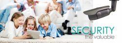 شالوده سازمان بر پایه اشتیاق و انگیزه برای جلو راندن بازار دوربین های مداربسته میباشد و اینکه مشتری را قادر سازند که بهترین راه کار را با بالاترین ارزش بدست آورد.  www.megacam.ir