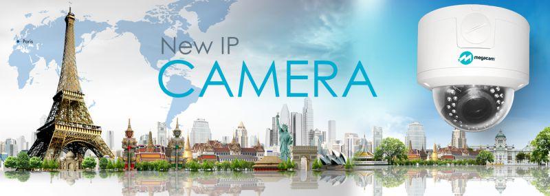 ما محصولات خود را ماورای فقط محصولات شخصی ارائه میکنیم به طوریکه تمامی دوربینهای مدار بسته را در بر میگیرد. از همه مهمتر اینکه این محصولات در طیف بسیار وسیعی, با کیفیت بالا, قیمت مناسب و عملکرد بالا در بازار قابل دسترسی میباشد    .  www.megacam.ir