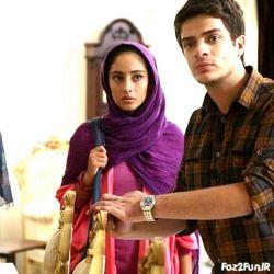 فیلم مردن به وقت شهریور برنامه امروز سینماهای تهران و شهرستان ها با بازی: هانیه توسلی