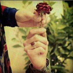 بچه مسلمون باید راه ازدواج دو تا جوون رو هموار کنه ...  امام علی (ع) بهترین شفاعت آن است که میان دو نفر در ازدواج میانجیگری کند تا خدا آن دو را گِرد هم آورد