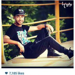 حسین مهری:)