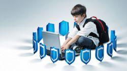 دوره اصول زنجیره ای رسانه دینی در خانه چگونه فرزندان و خانواده مان را از خطرات رسانه های دیجیتال و فضای مجازی حفظ کنیم؟  مجموعه 10 راهکار عملی کنترل و مدیریت رسانه در خانواده https://tusi.academy/co0wojh2