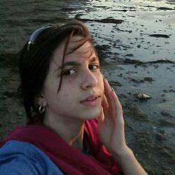 همین امروز کناره های دریای زیبای خزر (بندر گز)