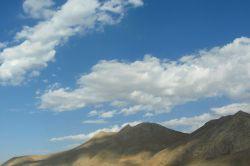 آسمان زیبا و پاک ... فیروزکوه