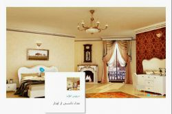 اتاق خواب سبک کلاسیک اروپایی سرویس خواب مدل نانسی از اودار  http://www.a-one.com/#/show/item/1113  #interiordesign #interior #دکوراسیون_داخلی #دکوراسیون #طراحی_داخلی   Follow us on Instagram : a_one_interior  آدرس سایت ایوان : Www.a-one.com