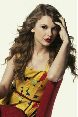 I love her cm plz