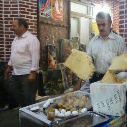 تبریز-بازار