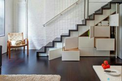 راه پله سبک معاصر  http://www.a-one.com/#/show/item/1260  #interiordesign #interior #دکوراسیون_داخلی #دکوراسیون #طراحی_داخلی   Follow us on Instagram: a_one_interior  آدرس سایت ایوان : Www.a-one.com