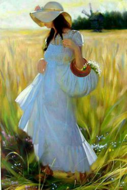 کوچ کردم که دلم را به کسی نسپارم , حس خوبیست که من این همه بی آزارم,  عشق احساس قشنگیست ولی من شخصا , دیدگاهی متفاوت به دو عاشق دارم,  خوش ندارم به کسی قولی و قلبی بدهم, که به یک حادثه روزی دل از او بردارم,  این دلیلی ست که در این سفر تنهایی, از مسیری که به عشقی برسد بیزارم....