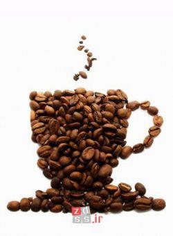 :::/::: ده نکته ی قهوه ای :::/:::  ١- هر شات اسپرسو دو کالری دارد  ٢- بعداز آب، قهوه دومین نوشیدنی دنیاست  ٣- در ایتالیا٨٠٪ اسپرسو میخورن و فقط٢٠٪ شیرقهوه؛ درحالی که این تو کشور ما معکوس اجرا میشه!!!!  ادامه در zdss.ir