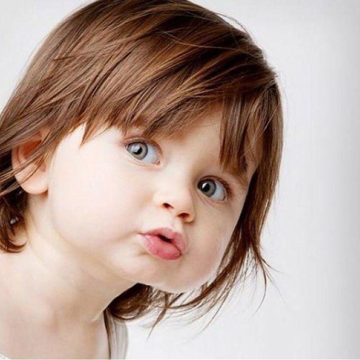 زندگی با عشق زیباست  و عشق مگر غیر از دیدن لبخند کودکی است