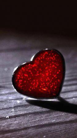 تنفس: شروع زندگیست عشق:قسمتی از زندگیست اما دوست خوب: قلب زندگیست  گاهی دلگرمی یک دوست آنقدر معجزه میکند که انگارخدا در زمین کنار توست.