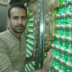 علی صمدی
