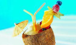 روزهای گرم و تابستانه تان به خیر و خوشی. روزهاتون پر از گرمای عشق و به زیبایی رنگ خدا.... #کانکس #ویوناکانکس