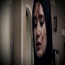 بهاره افشاری عزیز در فیلم سینمایی عاشق کشی