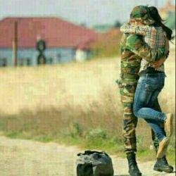 عشق واقعی به این میگن.....