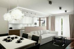 نشیمن سبک مدرن  http://a-one.com/#/show/item/1245  #interiordesign #interior #دکوراسیون_داخلی #دکوراسیون #طراحی_داخلی   Follow us on Instagram: a_one_interior  آدرس سایت ایوان : Www.a-one.com