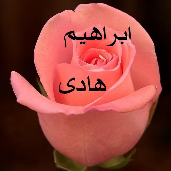 @shahidebrahim@shahidebrahim@shahidebrahim@shahidebrahim