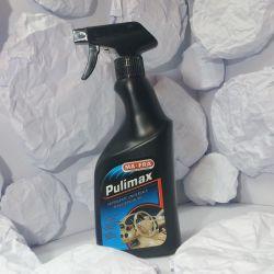 جرم گیر پولیمکس PULIMAX