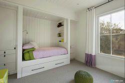 اتاق خواب سبک مدرن  http://a-one.com/#/show/item/1281  #interiordesign #interior #دکوراسیون_داخلی #دکوراسیون #طراحی_داخلی   Follow us on Instagram: a_one_interior  آدرس سایت ایوان : Www.a-one.com