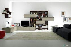 اتاق تلویزیون سبک مدرن  http://a-one.com/#/show/item/1182  #interiordesign #interior #دکوراسیون_داخلی #دکوراسیون #طراحی_داخلی   Follow us on Instagram: a_one_interior  آدرس سایت ایوان : Www.a-one.com
