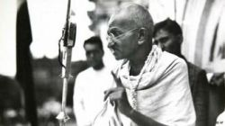 گاندی   zdss.ir