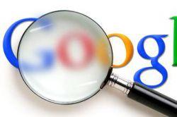 :::/::: صندوقچه بی بی گوگل :::/:::  روزانه یک میلیارد جستجو در سایت گوگل انجام می شود   خیلی طبیعیست ! هرکس به شریان حیاتی شبکه جهانی اینترنت وصل باشد   هرچه که نداند را سریع وارد مستطیل جستجو کرده ، گوگل می کند   نه پرس و جویی ، نه این و آنی...  ادامه در zdss.ir