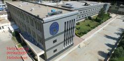 تصویربرداری هوایی-عکاسی هوایی از شرکت داروپخش-تولیددارو helikopter.ir helishot.net 09196028059