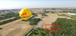 هلیشات از مسابقه رالی بازنشستگان شهرداری تهران helikopter.ir 09196028059 helishot.net