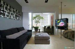 نشیمن سبک گلچین گرایی  http://a-one.com/#/show/item/1168  #interiordesign #interior #دکوراسیون_داخلی #دکوراسیون #طراحی_داخلی   Follow us on Instagram: a_one_interior  آدرس سایت ایوان : Www.a-one.com