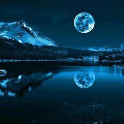 شبهای تنهایی بی تو دیگر معنایی ندارد......