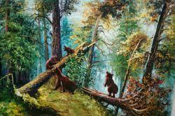 سلام به دوستان خوب لنزوری امیدوارم حال همگی خوب باشه... اخرین نقاشیم تقدیم به شما