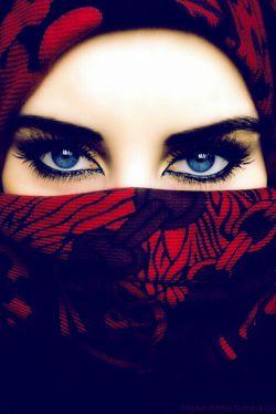 آشوب جهان و جنگ دنیا به کنار بحران ندیدن تو را من چه کنم...؟!