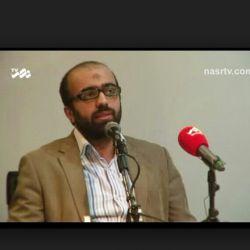 بچه هااین سلمان حدادیه قبلا یه وهابی تمام عیار بود که حدود 1500 نفرسنی رو وهابی کرده ولی الان شیعه شده