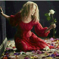 ای   که  می پرسی  نشان  عشق  چیست ؟ عشق  چیزی  جز   ظهور   مهر   نیست.   عشق   یعنی   مشکلی   اسان   کنی دردی  از   در مانده ای   درمان  کنی.  در  میان  این  همه  غوغا  و  شر عشق  یعنی  کاهش  رنج   بشر  عشق  یعنی  گل  به جای  خار  باش پل  به جای   این  همه   دیوار   باش  عشق  یعنی  تشنه ای  خود  نیز  اگر واگذاری    اب   را  ،  بر    تشنه  تر   هر کجا  عشق  اید  و  ساکن  شود هر  چه   نا ممکن   بود ، ممکن  شود  عشق  یعنی  شور  هستی  در  کلام عشق  یعنی  شعر   مستی  والسلام