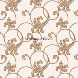 کاغذ دیواری قابل شستشو سالن پذیرایی
