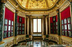 کاخ فلورانس