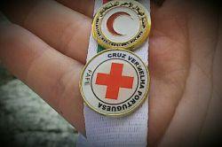 صلیب سرخ و هلال احمر