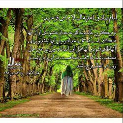 سلام دوستان عزیز ، اگر مایل باشید هر روز بخشی از زندگی نامه امامان ع همراه پست ها ذکر بشه ؟؟؟