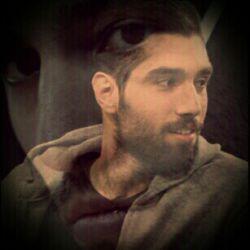 عشقمی @seyedmohamadmmosavi