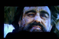 بهترین فیلمی بود که دیدم مثله یه رویا بود برام .... پیشنهادمیکنم حتما برید واسه دیدن فیلم محمد رسوالله .... مطمئن باشید پشیمون نمیشید... یاعلی  اللهم صل علی محمد وآل محمد وعجل فرجهم ...